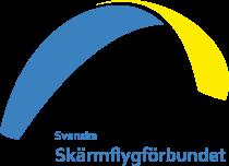 Svenska Skärmflygförbundet